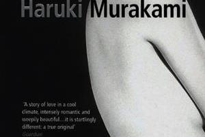 1q84 book 3 by haruki murakami sam still reading south of the border west of the sun by haruki murakami fandeluxe Choice Image